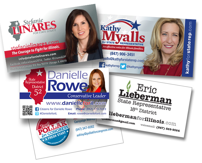 Election graphics we are an extension of your campaign staff campaigns calling cards calling cards colourmoves